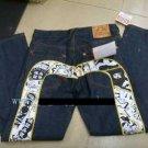 evisu jeans 233