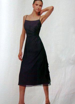 evening dress hdg003