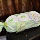Baby Pea Pod Gift Set