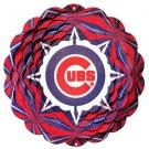 MLB Chicago Cubs Spinner Wind Spinner
