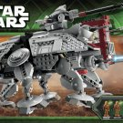 NEW LEGO AT-TE 75019 Star Wars Set  sealed complete boxed