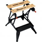 Black & Decker Professional Workmate 225 450-Pound Capacity Portable Workbench