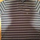 Men's Polo by Ralph Lauren Multi-Color Polo Shirt XXL