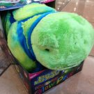 Pillow Pets Glow Pets Night Light 17 Inch - Glow Turtle