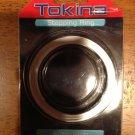 TOKINA 67mm-58mm STEP UP STEPPING METAL RING