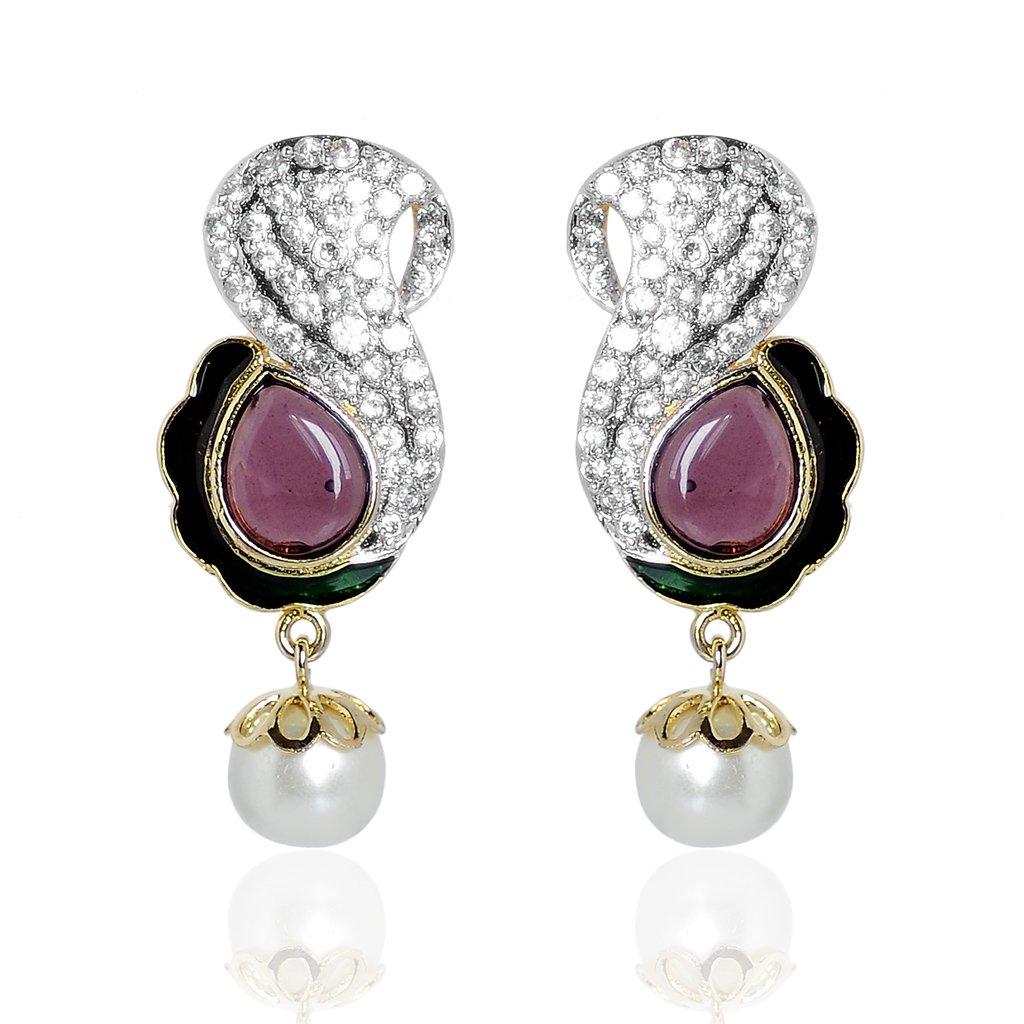 Beautiful Designer Earring