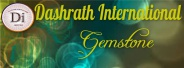 Dashrath International