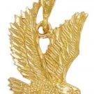 Eagle Pendant  LG-11