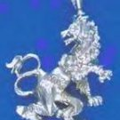 LEO, July 23 To August 22 Astrology Pendant RDAS-8