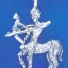 SAGITTARIUS, November 22 To December Astrology  Pendant RDAS-12