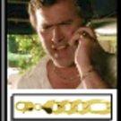 7 Inch Chain Bracelet  9E
