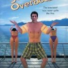 Going Overboard (DVD, 1999)