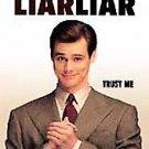 Liar Liar (DVD, 1999, Collector's Edition)
