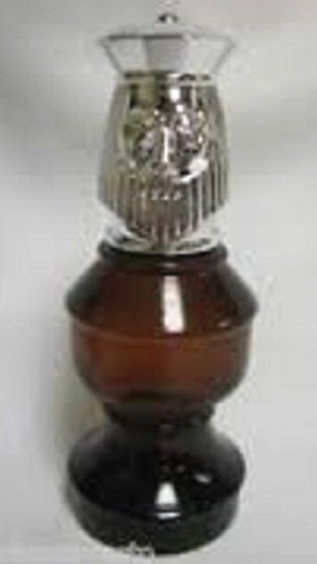 Avon Chess Piece The King Bottle Oland After Shave