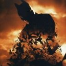 Batman Begins (DVD, 2005, 2-Disc Set, Deluxe Edition) NEW!