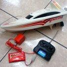 Falcon Radio Control Remote Control Boat