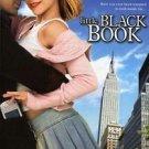 The Little Black Book (DVD, 2005)
