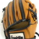 Franklin RTP Boys Baseball Teeball Glove Mitt Right Handed