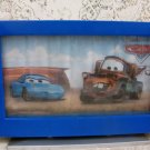 Disney Cars Screen Night Light