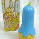 Avon Flower Belle Cologne Spray  2 oz. - L@@K!