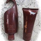 Avon Tomorrow for HimShower Set & After Shave Set