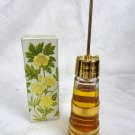 AVON ELUSIVE COLOGNE 1.5 oz. DECANTER - (FULL)