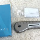 Avon Fishing Tool w/ Scale