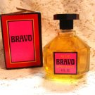 Avon Bravo After Shave  4 oz. -  (RARE)