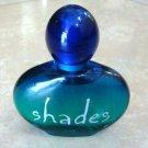 SHADES BY NAVY COLOGNE SPRAY 1.2 OZ PERFUME PARFUM L@@K
