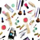 Avon Healthy Makeup  Concealer Deep H301 (2)