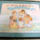 Childrens Kids Christian Music CD's (5) CD's