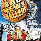 Bad News Ballers (DVD, 2005)