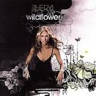 Wildflower [Bonus Track] by Sheryl Crow (CD, Apr-2006, A&M (USA))