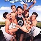 Road Trip (DVD, 2000)