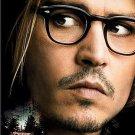 Secret Window (DVD, 2004)