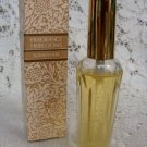 Avon Somewhere Cologne Spray Vintage 1 oz.