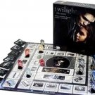 Twilight The Movie Game Board New & Sealed