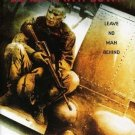 Black Hawk Down (DVD, 2002)