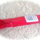 Avon Lip Radiance Mini Gloss Swirl Merry Berry