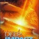 Deep Impact (DVD, 1998)