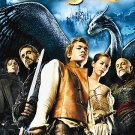Eragon (DVD, 2007, Full Frame)