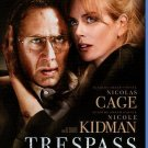 Trespass (Blu-ray Disc, 2011)