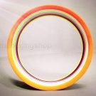 Fixie Bicycle Fixed gear bike wheel Rim , 7 colors choice