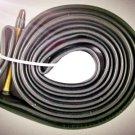 Fixed Gear Bike Fixie 700C*23/25C tire inner tube