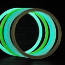 Glow Fixie Fixed gear bike wheel Rim 700c , 50MM