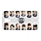 FREE SHIPPING WORLDWIDE EXO KPOP 3D HARDCASE for SAMSUNG GALAXY S4, GALAXY S3, IPHONE 5, IPHONE 4/4S