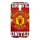 FREE SHIPPING WORLDWIDE red devils 3D CASE for SAMSUNG GALAXY S4, note 2, s2, S3, IPHONE 5, 4/4S