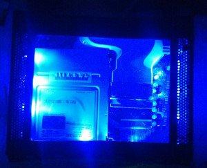 Xbox 360 Slim Xbox 360 LED Top Case ...
