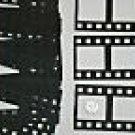 Sizzix Filmstrips
