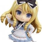 Figure: Nendoroid Momoiro Taisen Pairon Alice